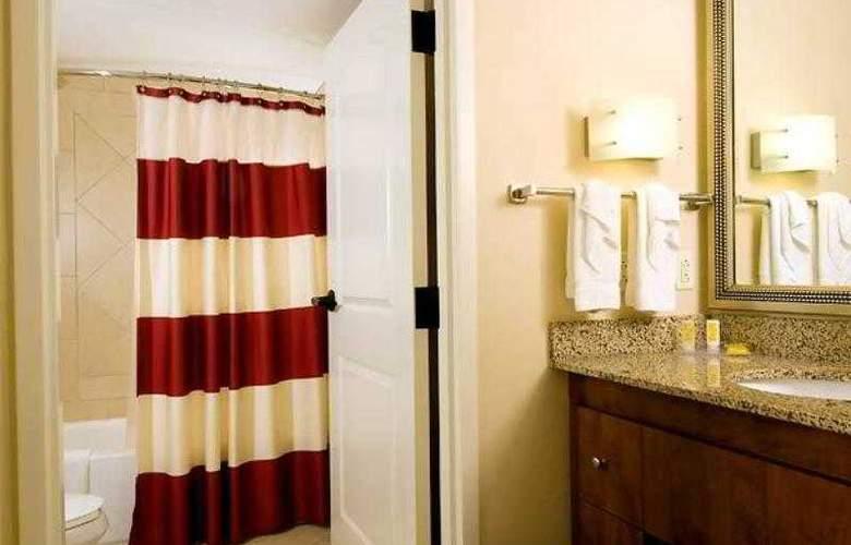 Residence Inn Orlando Airport - Hotel - 16