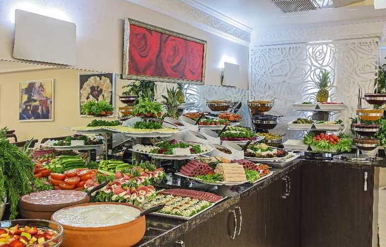 Skalion - Restaurant - 27