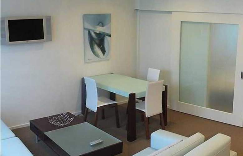 Quest On Lambton Serviced Apartment - Room - 1