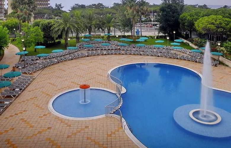Florida Park - Pool - 3