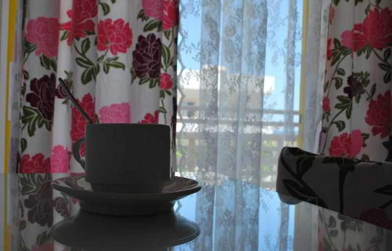 Stella Maria Hotel - Room - 11