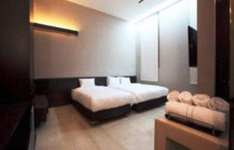 Irene - Room - 4