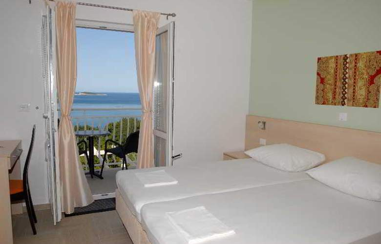Villa Samba 2 - Room - 35