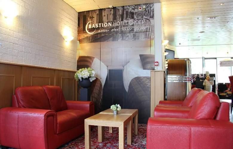 Bastion Hotel Amsterdam Noord - General - 5