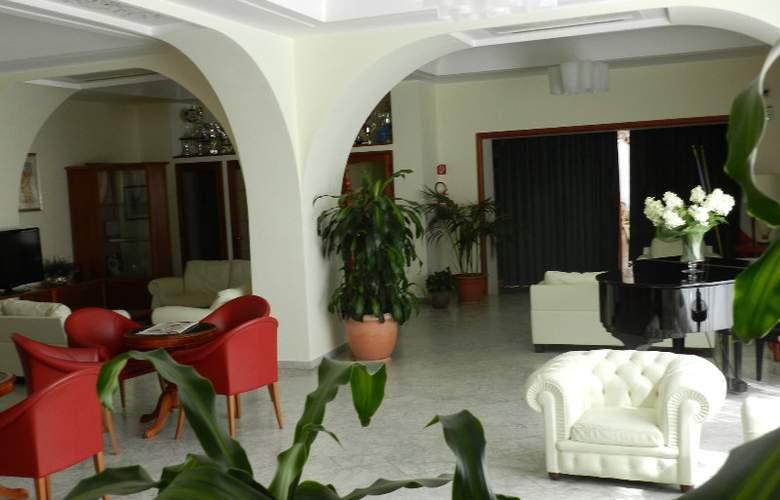 Hotel Il Mulino - Hotel - 19