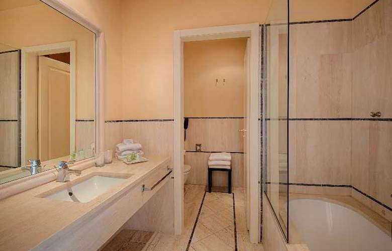 Livorno Grand Hotel Palazzo - Room - 17