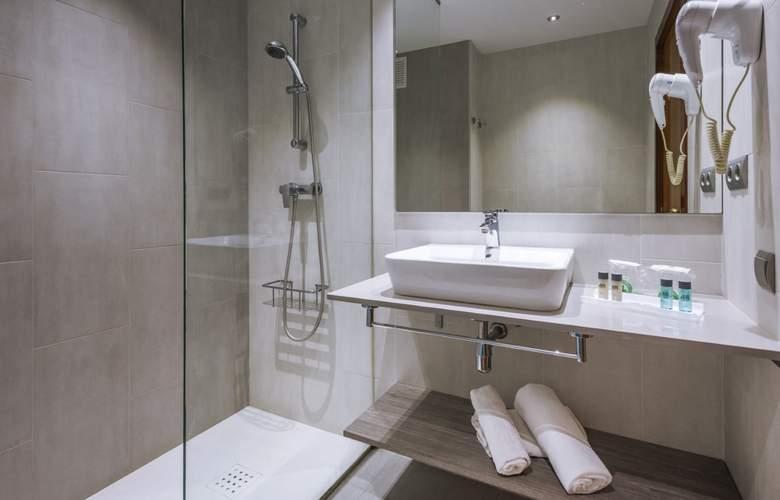 4R Salou Park Resort I - Room - 11
