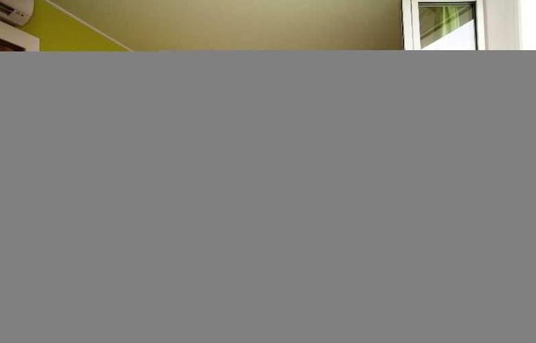 Interhotel Salvator - Room - 12