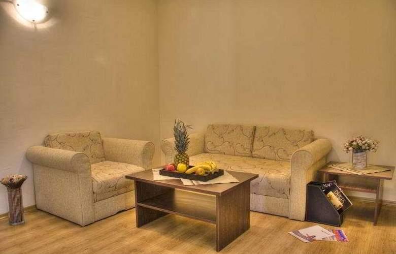 Viva Apartments - Room - 5