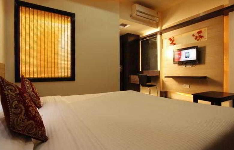 Hotel Arafa Inn - Room - 7