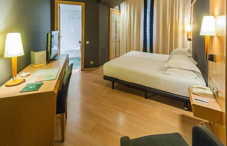 Barcelona Universal - Room - 50