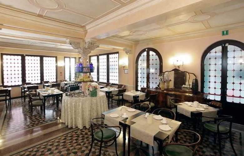 Marconi - Restaurant - 4