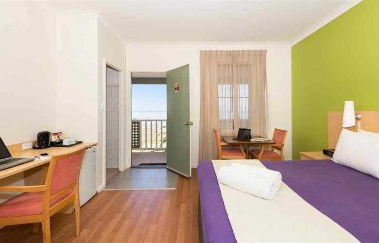 ibis Styles Port Hedland - Hotel - 5