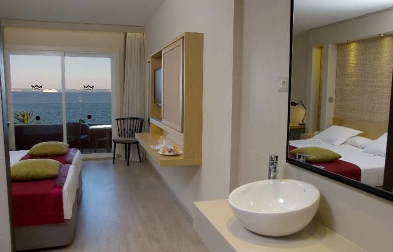 Palace Bonanza Playa - Room - 4