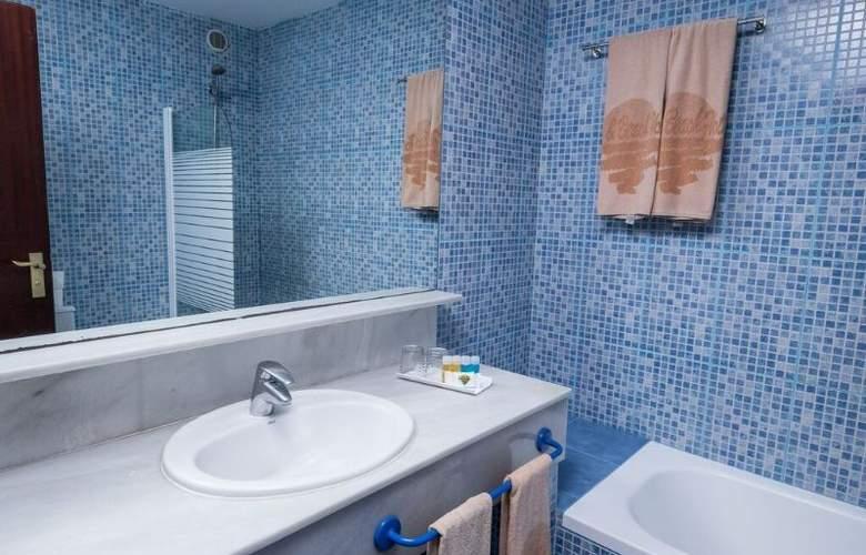 SBH Fuerteventura Playa - Room - 4
