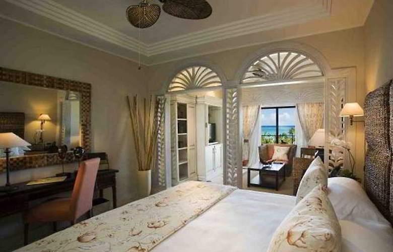 Sanctuary Cap Cana by Playa Hotels & Resorts - Room - 7