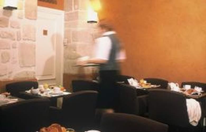 Victoires Opera - Restaurant - 1