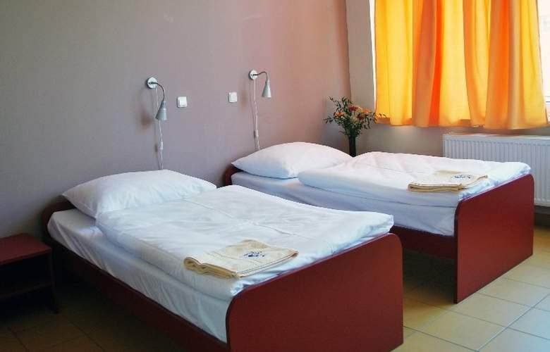 Plus Prague - Room - 5