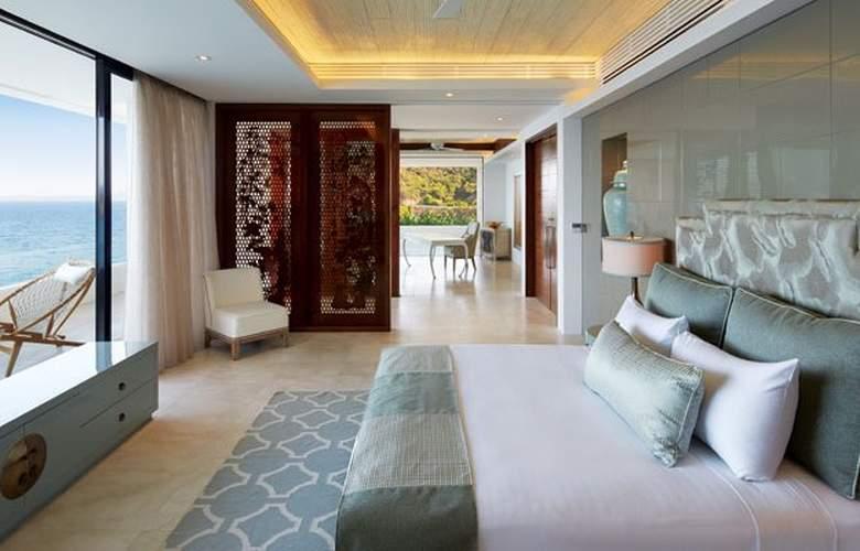 Mia Resort Nha Trang - Room - 1