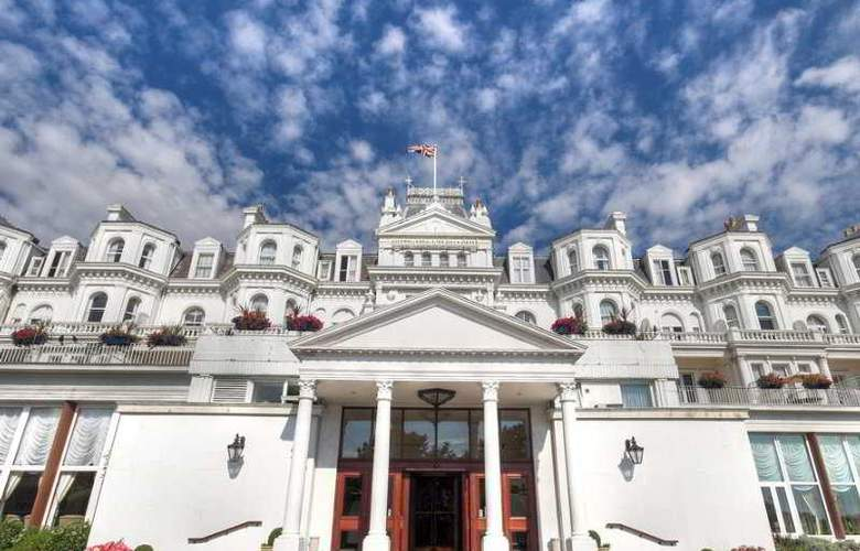 The Grand Hotel Eastbourne - General - 2