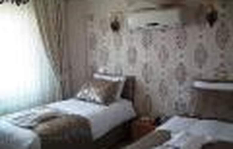 Angels Inn - Room - 4