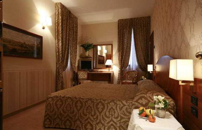 Savoia Hotel Country House - Room - 3