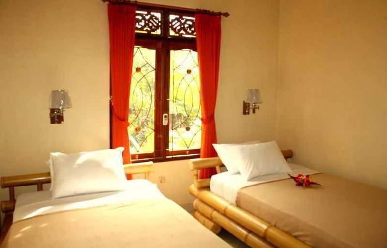 Adi Rama Beach - Room - 12