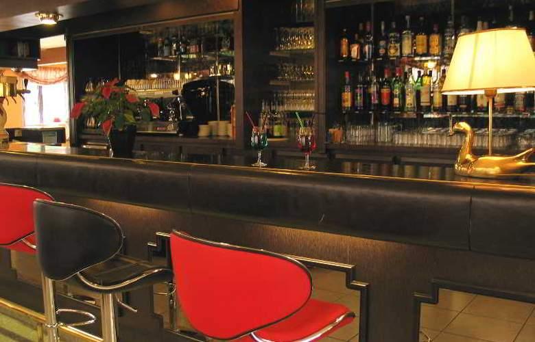 INTER-HOTEL Aquilon - Bar - 20