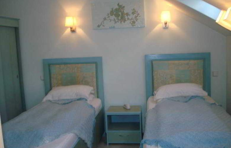 Pension Anette - Room - 8