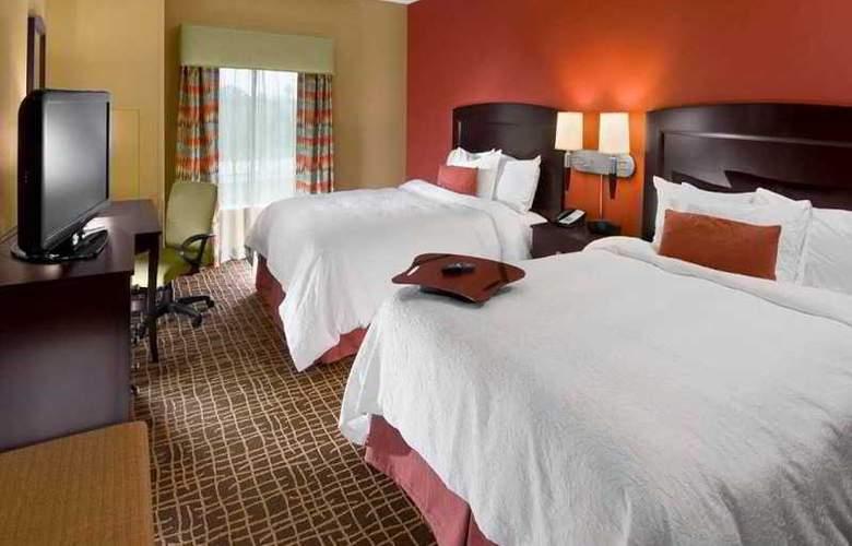 Hampton Inn & Suites Sarasota/University Park - Room - 6
