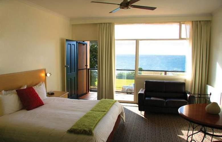 Kangaroo Island Seafront Resort - Room - 7