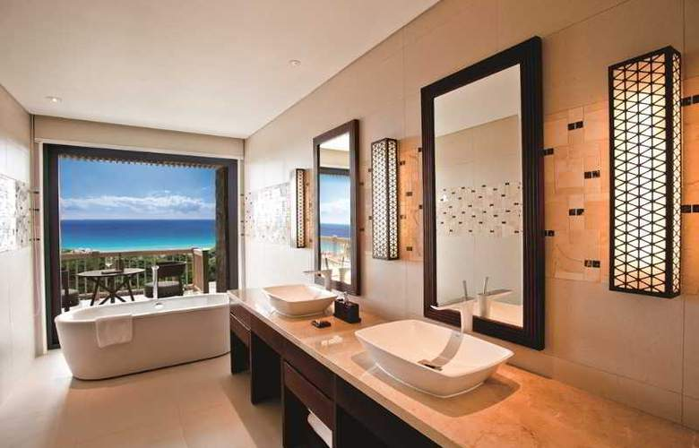 Salinda Premium Resort & Spa Phu Quoc - Room - 15