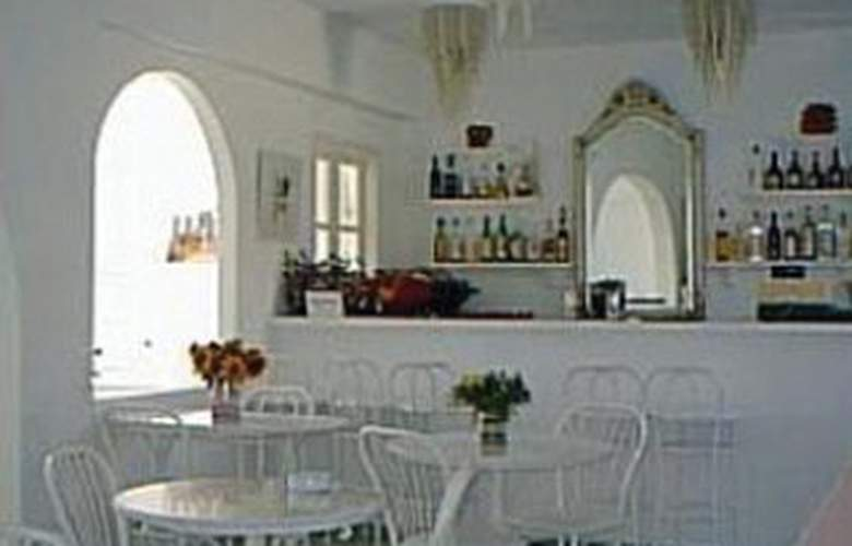 Mykonos Bay - Bar - 2