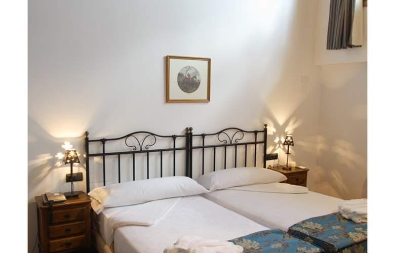 Bodega Real - Room - 6