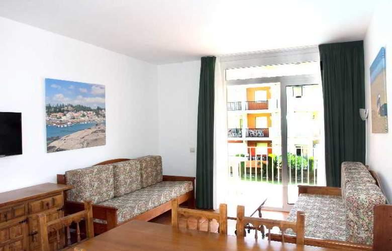 BT Gran Reserva - Hotel - 7