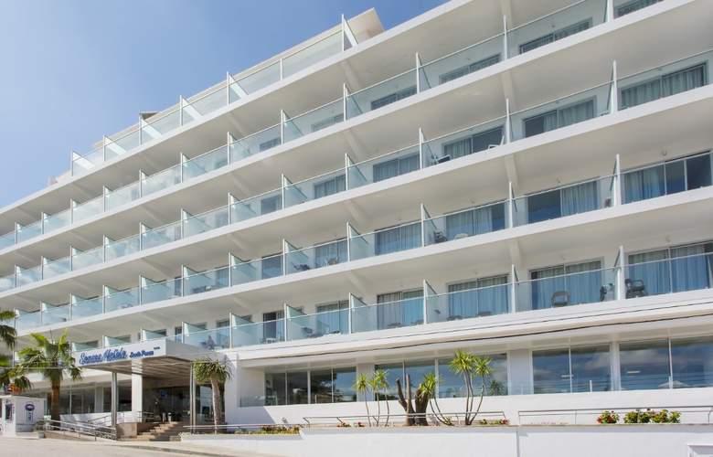 Mallorca Senses Santa Ponsa - Hotel - 0
