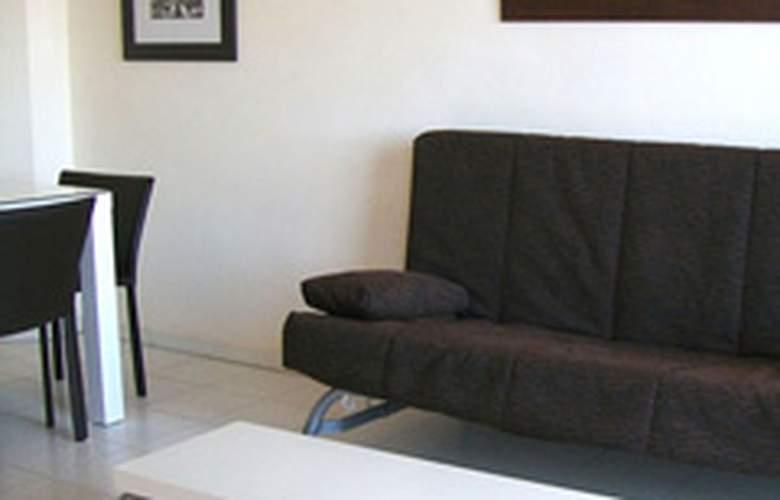 Maurici Park - Room - 4