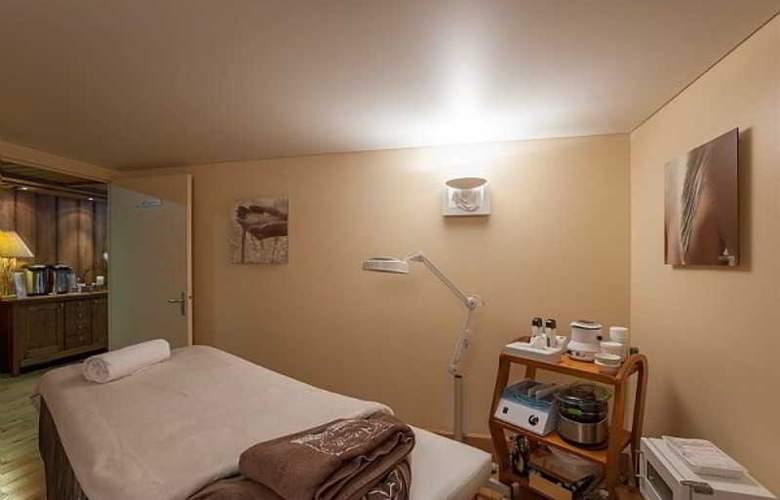 Residence Pierre & Vacances Premium La Ginabelle - Room - 21