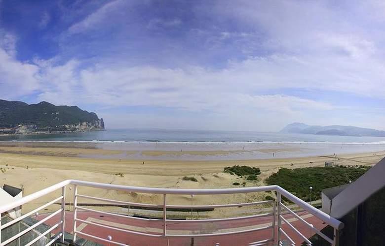 Playamar - Beach - 2