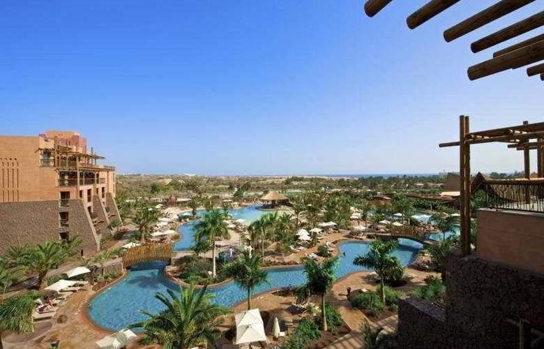 Lopesan Baobab Resort - General - 3