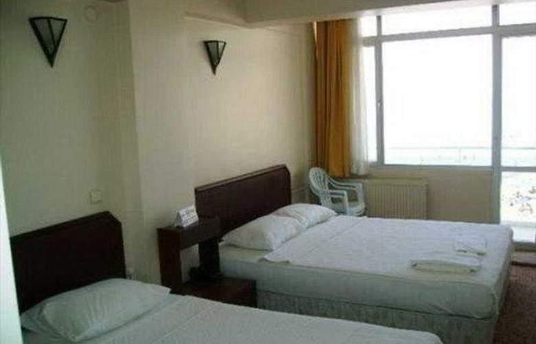 Ekin - Room - 4