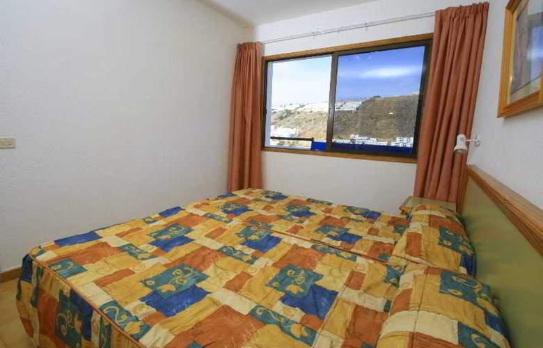 Carlota - Room - 22