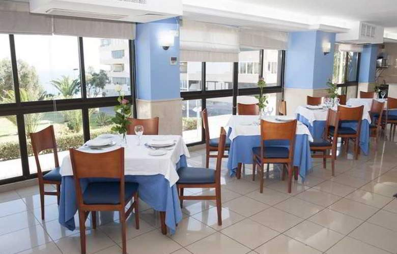 Playas de Torrevieja - Restaurant - 14