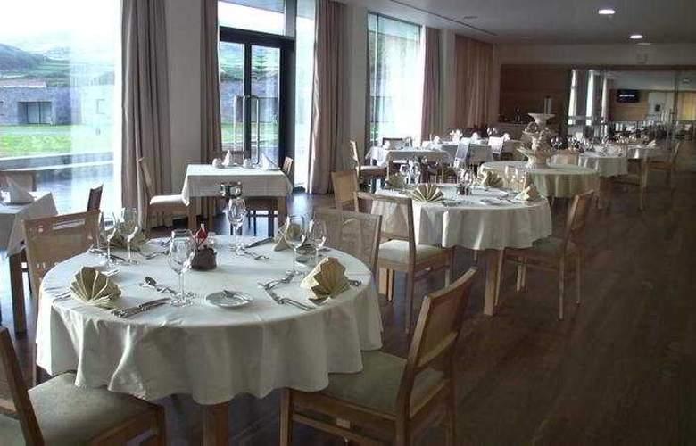 Graciosa - Restaurant - 6