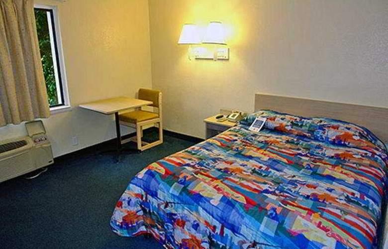 Motel 6 Ventura Beach - Room - 2