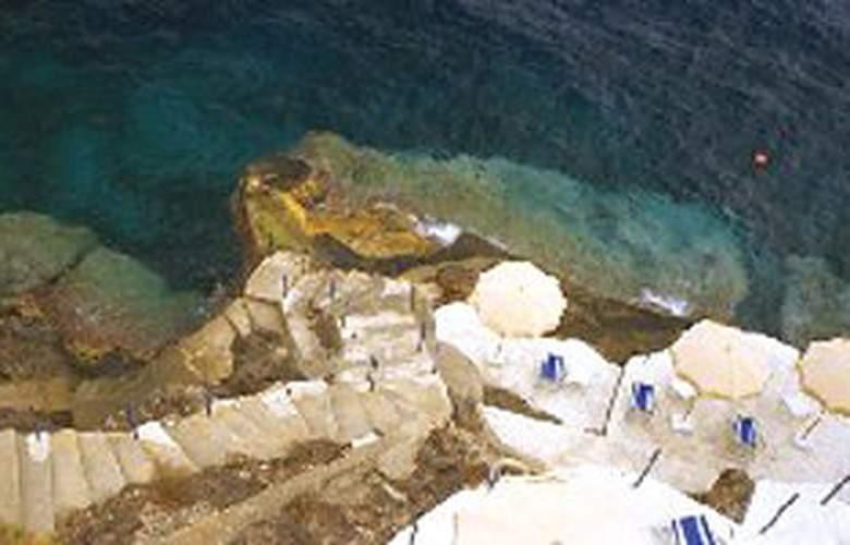 Grotta Azzurra - General - 1