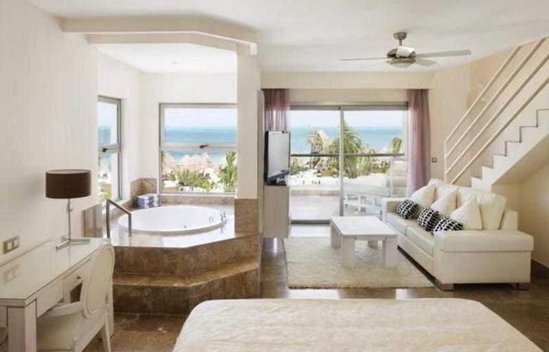 Beloved Hotel Playa Mujeres - Room - 21