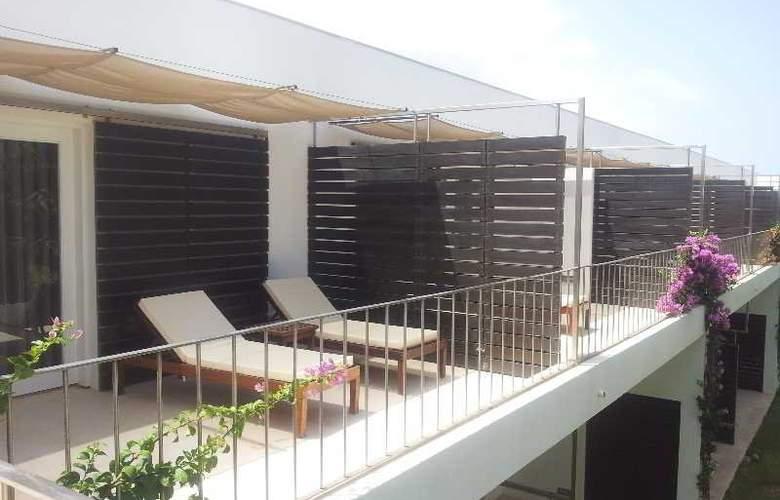 Dunas De Sal - Room - 14
