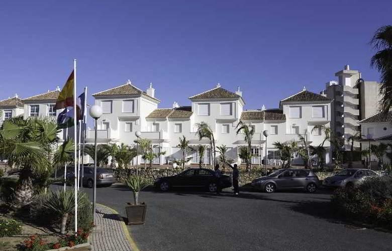 Playa Golf - Hotel - 5