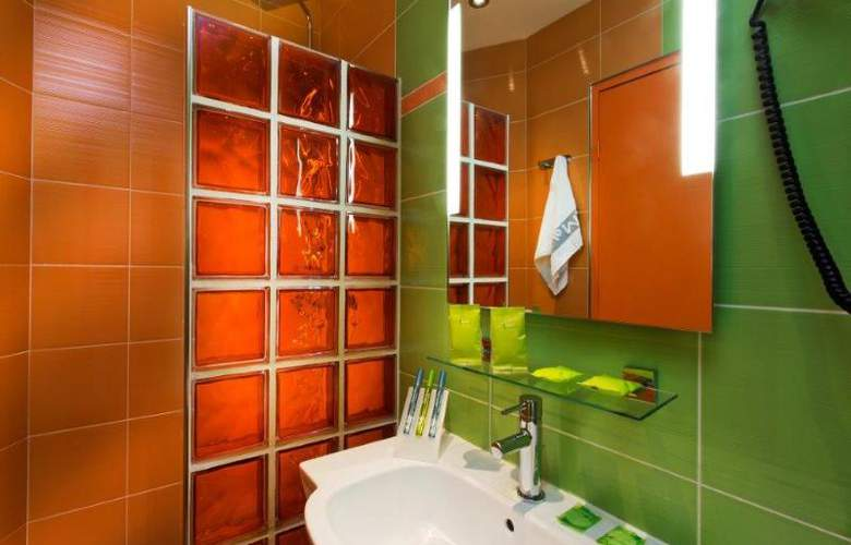 Moderne St Germain - Room - 7